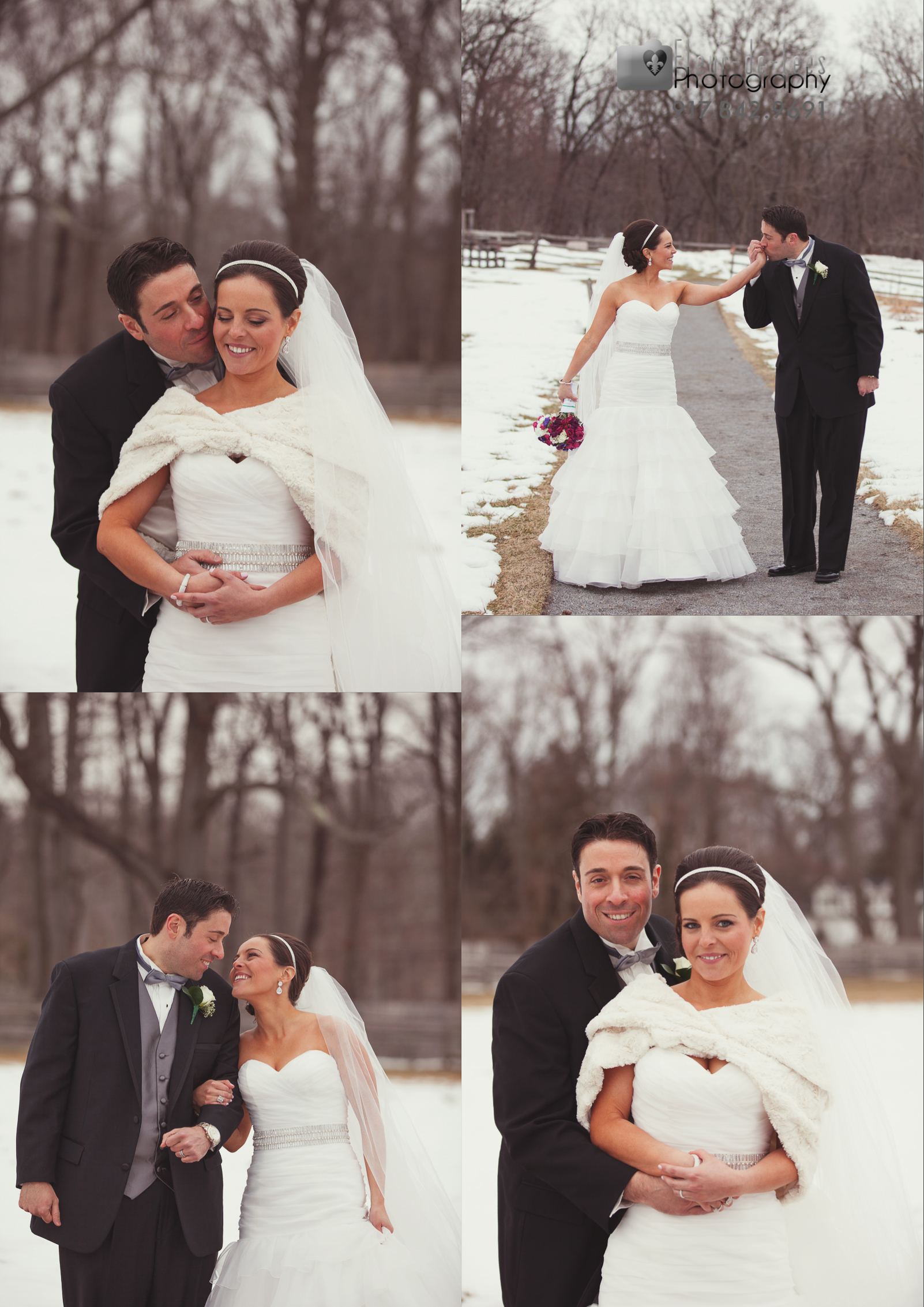 Wedding Locations Long Island Ny Photographer Newborn