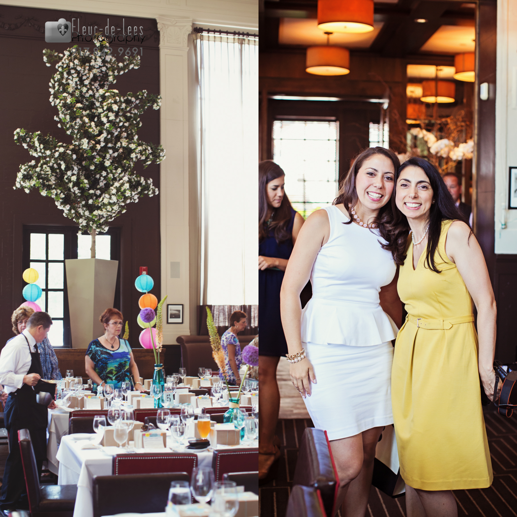 Restaurants For Bridal Showers In Nyc Bridal Krtsy
