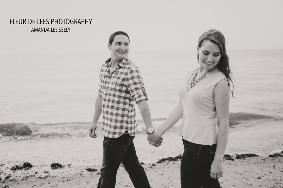 lauren and steve engagement shoot blog  20