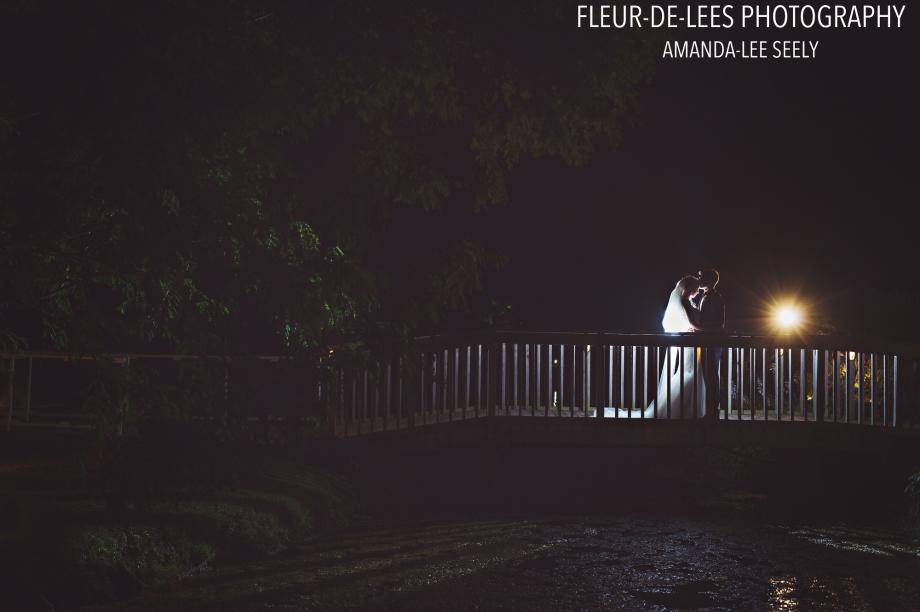 jessica and jesse wedding blog  73