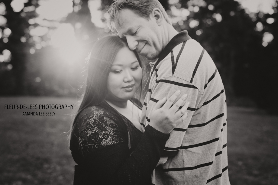 joanna and steve engagment blog 8