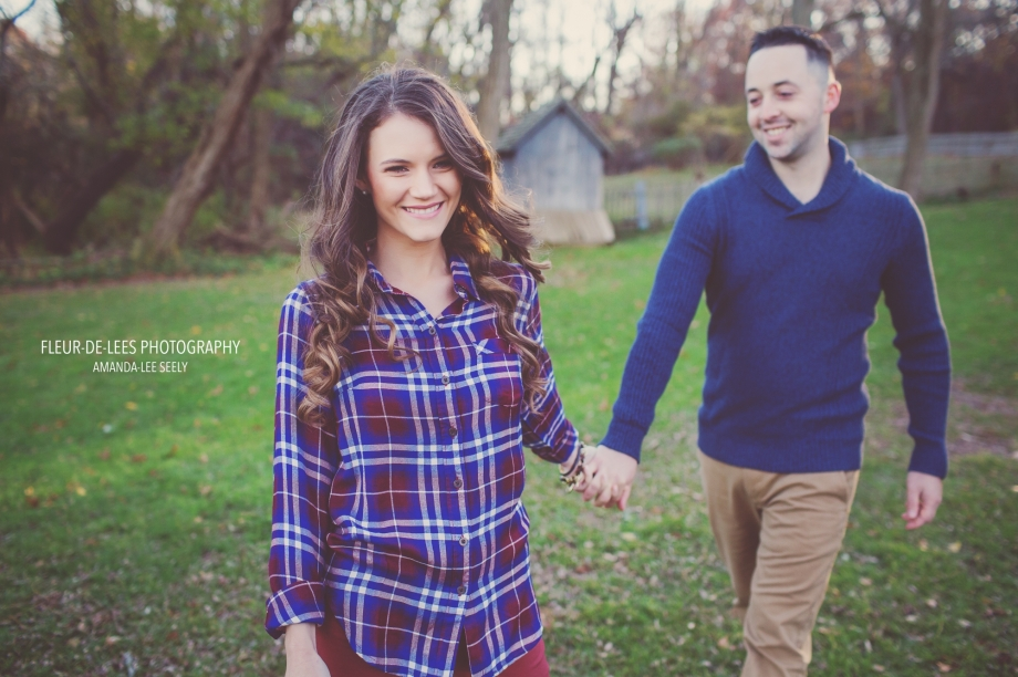 CHRISTIN AND NICK ENGAGEMENT BLOG  21