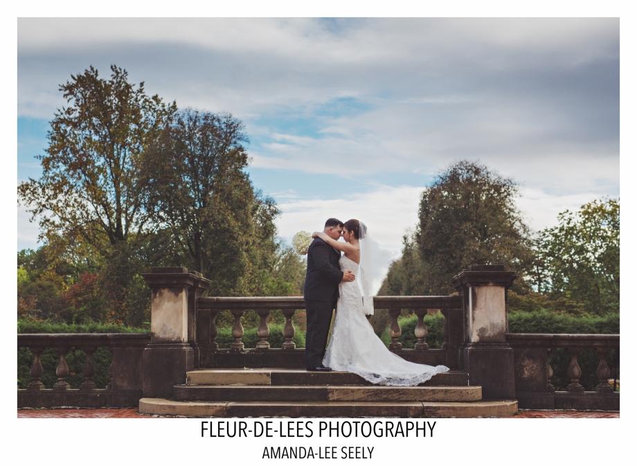 blog-gillian-and-james-wedding-63