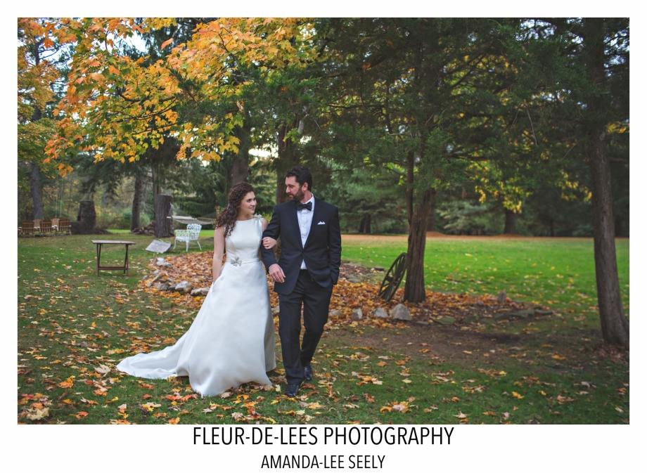 blog-juliet-and-brent-wedding-74