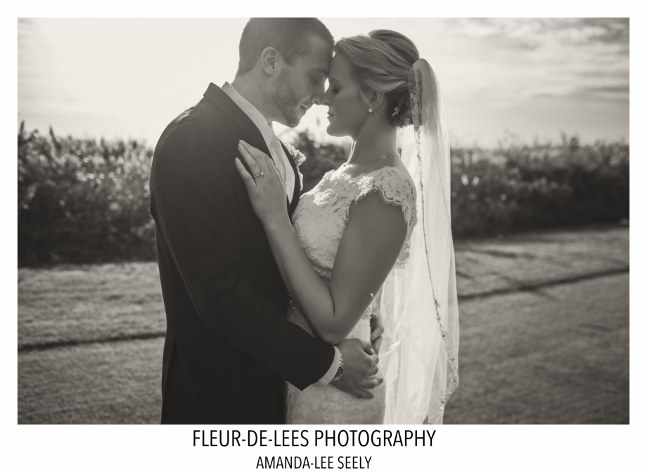 blog-sarah-and-steve-wedding-59