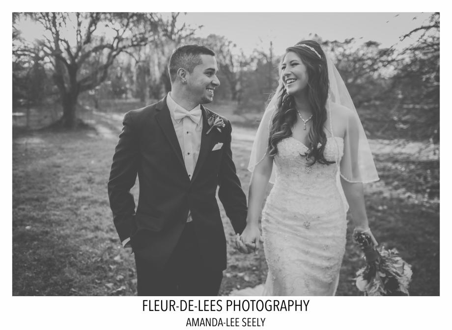 blog-sammie-and-stephan-wedding-106