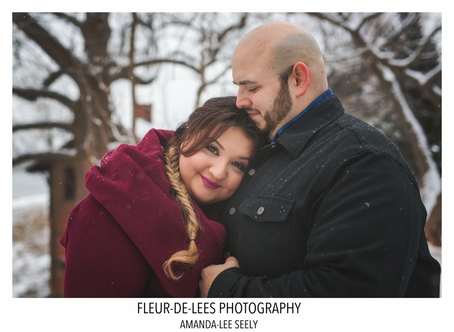 blog-christina-and-jeremy-snow-engagement-7