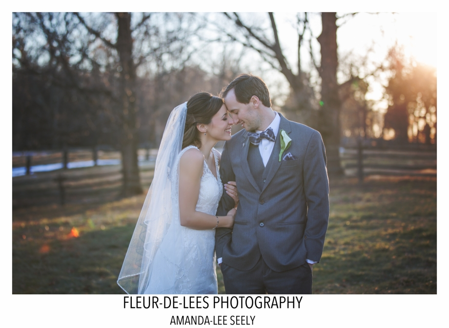 blog-wedding-alexis-and-canio-86